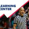 NFHS Offering Free Officials Courses