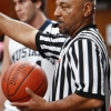 Get Involved In High School Sports As A Certified Official