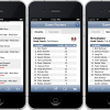 New Roster Viewing Option Available on CIACMobile