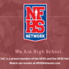 NFHS Network CIAC Indoor Track & Field Open Championship Highlights