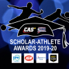 Watch The CAS-CIAC Virtual Scholar-Athlete Banquet
