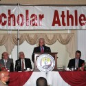 CAS-CIAC To Honor Scholar-Athletes