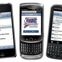CIACMobile.com Available For Smartphone Users