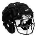 NFHS Statement on Football Helmet Attachments/Accessories