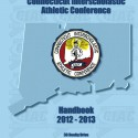 2012-13 Handbook Available For Download