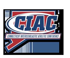 Ciac-Logo-ramartijr-3