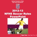 Fall Rules Interpretation Meeting Schedule Posted