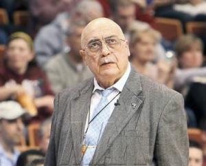 Vito Montelli