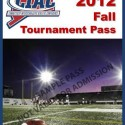 """Like"" The CIAC On Facebook For A Chance At Tournament Passes"