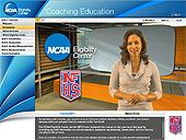 NFHS Course