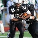 Xavier Football Hoping To Maintain Success