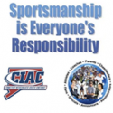 Program Is Set For 2013 Sportsmanship Conference