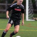 Fairfield Warde Girls Soccer Eyeing Title Run