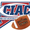 Manchester-East Hartford Football Game Declared No-Contest