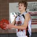 MaxPreps Boys Basketball Preseason Fab 5