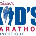 KiDSMARATHON Connecticut Selected As Finalist In Innovation Challenge