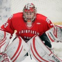 Best Might Still Be Ahead For Unbeaten Fairfield Prep Hockey