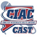 CIACcast Returns Talking Outdoor Track & Field