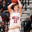 Valley Regional Enjoying Consistent Boys Basketball Success