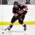 Watertown/Pomperaug Is Ready To Challenge In Wide-Open Division II Tournament