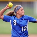 Southington Softball Looks To Carry Success Into Tournament