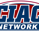 Best of the CIAC Network 2012-13 – Part 6