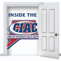 Inside The CIAC – Summertime Blues