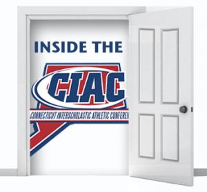 inside_the_ciac