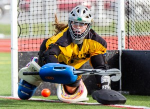 Three field hockey games are part of CPTV Sports fall schedule. MaxPreps photo by David Newman.