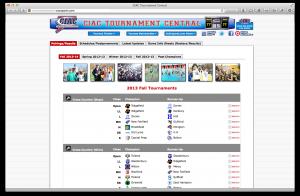 CIAC-Tournament-Central