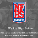NFHS Network Championship Highlights – Fall 2013