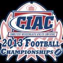 Footballl Class LL Championship Update