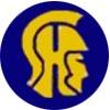 logo_Simsbury