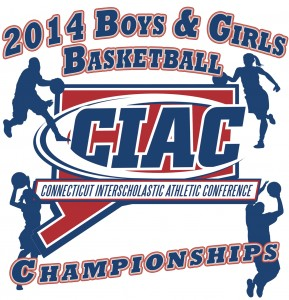 basketball_championships2014