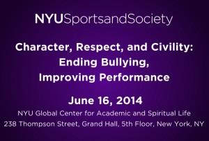 NYUsportsandsociety-300x203
