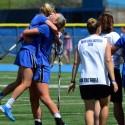 Linked Up – Spring Championships 2014
