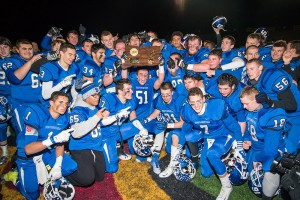 southington celebration