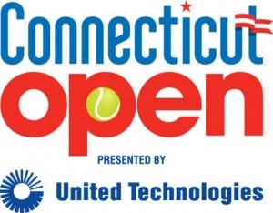 ct open logo
