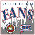 CAS-CIAC 2016-17 Battle of the Fans Winner
