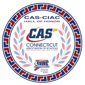 Visions Of Community 2015 Federation >> Cas Ciac Hall Of Honor Ciac