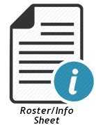 infosheet2