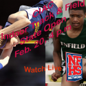 CIAC Winter Championships On The NHFS Network