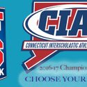 2016-17 CIAC Championship Moment #5