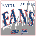 CAS-CIAC 2017-18 Battle of the Fans Winner
