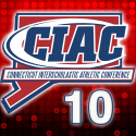 2017 CIAC Football Final NFHS Network Top-10