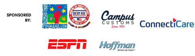 Unified Sponsors