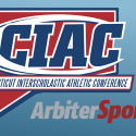 CIAC & ArbiterSports to Partner on Eligibility Center Enhancements