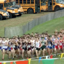 Cross Country State Open Recap