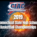 CIAC Basketball Championship Rewind
