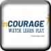 InCourage Playbook Offers Tips For Athletic Leaders